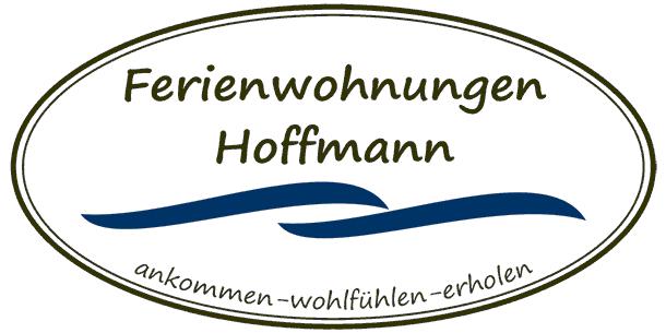 Ferienappartements Bert Hoffmann am Steinhuder Meer